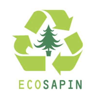 Logo Ecosapin