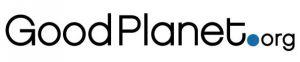 Logo GoodPlanete