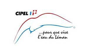 Logo CIPEL