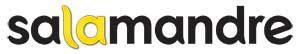 Logo La Salamandre