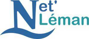 Logo NetLeman