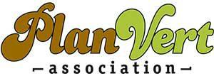 Logo Plan Vert