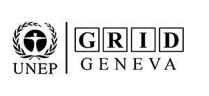 Logo UNEP Grid