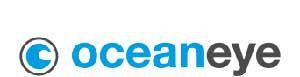 Logo Oceaneye