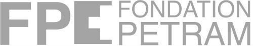 Logo Fondation PETRAM